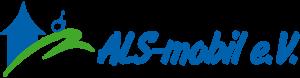 als-mobil_logo-retina